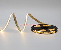UL aprovado pela CE COB à prova de luz de LED para carro