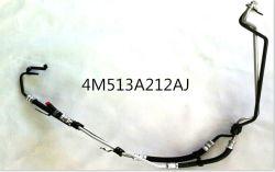 Rhd Direction Assistée Hydraulique flexible haute pression pour d'entraînement droit Ford Focus 4M513-A212-AJ