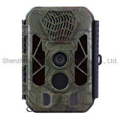헌팅 야생 트랩 850nm 적외선 디지털 LED 야간 비전 장치 나이트 비전 스코프 사이트 실외 카메라 방수