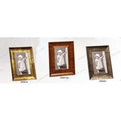 PS Strip Photo Frame pour décoration maison