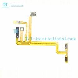 De in het groot Flex Kabel van de Macht voor Aanraking 5 van iPod