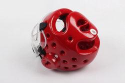 Arnês de proteção em boxe de boxe para rosto Esg12851