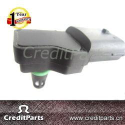 Sensor de Presión Absoluta Manifold Bosch 0261230099 Apto para Honda