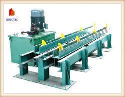 Tunnel-Brennofen-Gerät für Lehm-Ziegelstein-Herstellung