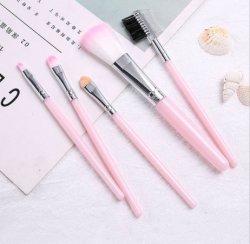 Prezzo di fabbrica Blush Eyeshadow labbro Pink Brush per estetica