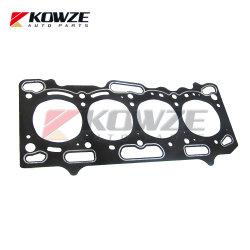 Kowze 실린더 헤드 개스킷 디젤 엔진 예비 부품 MD35129 미쓰비시 아웃랜더 471g 4G13 4G13t