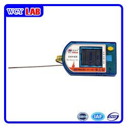 Capteur de température élevée, y compris les thermocouples Weichengya