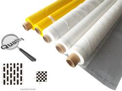 Maglia/griglia di stampa della matrice per serigrafia