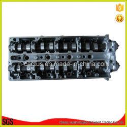 Запасных частей к автомобилям 4986980 Amc 908 849 2.5L мы головки блока цилиндров для Mazda Ford Ranger / Everest 16V L4