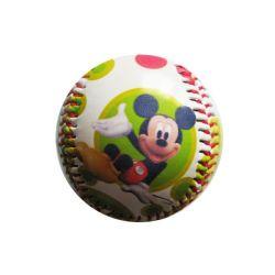 2020 Vente écologique de baseball en PVC souple