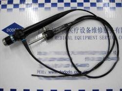 De Vezel Bronchoscope van Olympus BF-P60/de Flexibele Vervangstukken Endoscppe en Hulpmiddelen van de Reparatie