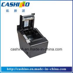 Voyant de vitesse de 80mm de haut poids POS POS80 de l'imprimante Imprimante de reçus