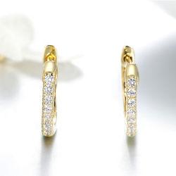 Gli orecchini acrilici della nappa per gli orecchini della Boemia delle donne hanno impostato i grandi monili femminili geometrici 2019 di modo di Brincos DIY dell'orecchino di goccia