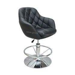 سعر رخيصة يستعمل [لس] [فغس] كازينو قضيب كرسي تثبيت كرسيّ مختبر