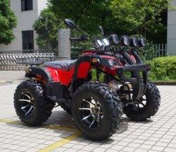 De nieuwe Jonge geitjes Elektrische ATV van de Batterij van het Lithium van Ce 20ah voor Levering voor doorverkoop