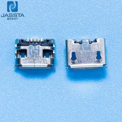 USB Schakelaar 3.0 Af Verticaal Wijfje voor Mobiele Telefoon/Pnd/PDA