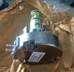 Детали форсунки впрыска топлива дизельных двигателей QSK19 КТА38 погрузчик запасные части
