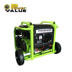 Generatore di Astra Corea, generatore elettrico Rated della benzina dell'uscita 2.8kw 2800W