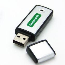 프로모션 소형 선물, 3.0 8GB 16GB 메탈 키 USB 맞춤형 로고가 새겨진 펜 드라이브 32GB 64GB 메모리 스틱 인쇄 중