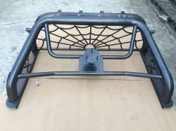 4X4 de AutoDelen van de bestelwagen voor de Staaf van het Broodje van de Doorwaadbare plaats F150