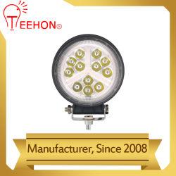 36W 차 빛 LED 주간 야간 항행등 LED 차 램프