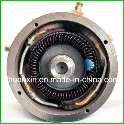 Elevadores eléctricos de motor DC 48V 3000W Motor Magnético
