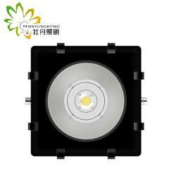 옥수수 속 칩 250W LED Statium 램프를 가진 개정하는 고성능 LED 투광 조명등