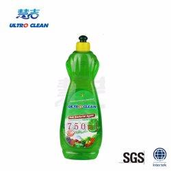 Täglicher Gebrauch-Haushalts-Chemikalien-Abwasch-flüssiges Reinigungsmittel