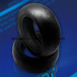 Mini neumático Pocket 90-65-6, 5/110/50-6.5 49cc de la moto de la bici del vario modelo
