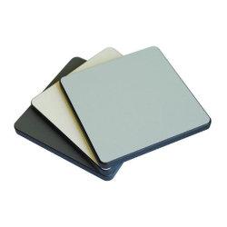 0.5mm-1mm HPL rendono incombustibile il laminato