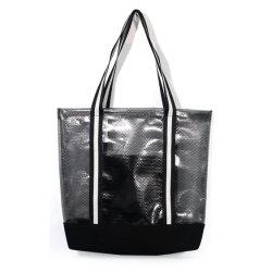 Sacchetto di spalla di EVA di modo per le borse del Tote dei partiti di gite della famiglia di eventi sportivi di giri di festival