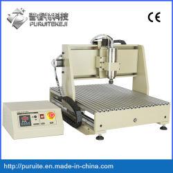 Holzbearbeitung CNC-Schneidemaschine Holzwerk-Carver
