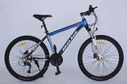 Nouvelle Mode 21/24 Vitesse Mountain Bicycle Alloyr en aluminium et acier au carbone en vélo de route