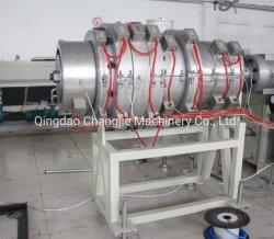 PEの給水の管の生産ライン