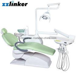 Lk-A14 niedriger eingehangener LED Lampen-kompletter zahnmedizinischer Stuhl