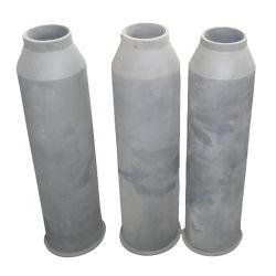 Карбид кремния газ Fire горелки трубки сопла /Sisic форсунки системы питания сжиженным газом дисков муфты