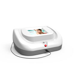 Red Vascular Removal System을 가지는 Spot Remover Beauty Facial Vein 혈액 거미지 여유값 치료