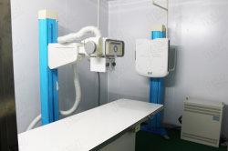 Máquina de rayos X para ventas