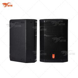 مكبر صوت نشط Prx615m صندوق الخزانة الكهربائي