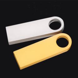 Personalizar a unidade Flash USB de 4 GB 2 GB 8 GB de 16GB, 32GB, 64GB, 128GB USB2.0 tipo pendrive Memória de Disco de memória de armazenamento externo