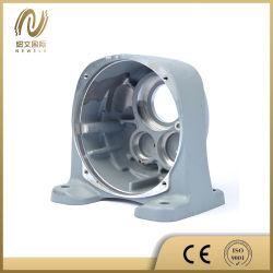 Alliage d'aluminium pièces Die-Casting/pièces auto/auto/meubles de Pièces de matériel/Die-Casting Voitures/pièces/pièces de précision de fusée