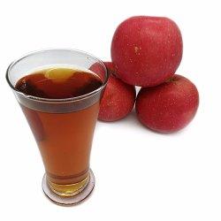 Excelente Grau ua deionizada Sumo de maçã concentrar