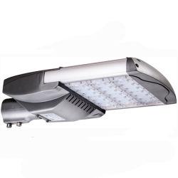 IP66 IK10 فولتية الإدخال المقاومة للماء 40W-240W ضوء LED لألبوم الصور للطريق/الشارع/الساحة/موقف السيارات/الإضاءة الصناعية العامة