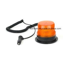 12V à 24 VDC tension universelle de la sécurité des feux clignotants LED Témoin de gyrophare