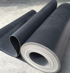 Material plástico Sbs / APP Membrana Impermeabilizante de betume modificado
