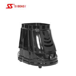 China Ténis de Fabricação da Máquina Tutor Macchina Lanciapalle ténis de mesa