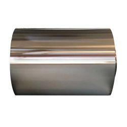 الفولاذ المقاوم للصدأ 409L، SUS409L، 409L/2b 1.5 مم، الفولاذ المقاوم للصدأ 409 لأجزاء العادم التلقائي