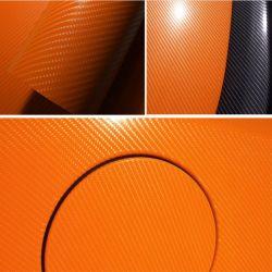 PVC 차 실내와 외부 훈장을%s 가득 차있는 바디 훈장 비닐 스티커 3D 4D 5D 탄소 섬유 차 포장