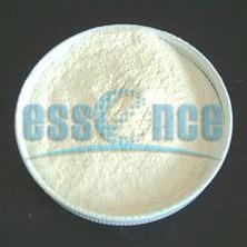 Benzoate 5% van Emamectin + Deltamethrin 10% Wp