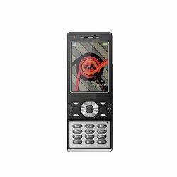 Vierling-band de Mobiele Telefoon van TV van de Dia (xs-995)